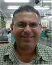 Rafi Abergel